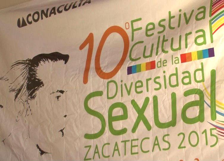 Festival_Diversidad_Zacatecas2015